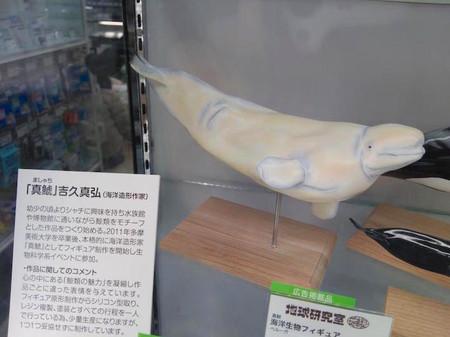 Chikyu2